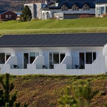 Saeluhus Apartments & Houses in Akureyri