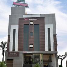 Safa Residency in Tiruchirapalli