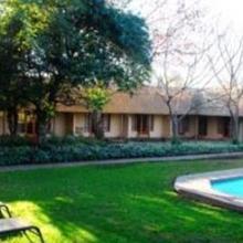 Safari Club SA in Heather Bell