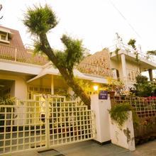 Safarnama Agra in Agra