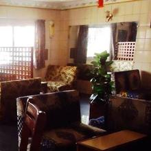 Saffana Hotel in Douala