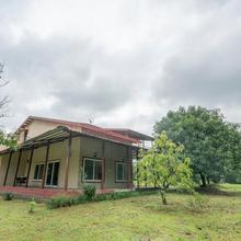 Saffronstays Opal Villa in Jambrung