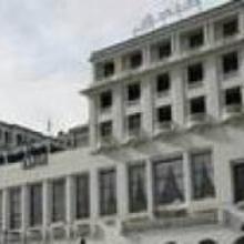 Safir Alger in Algiers