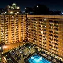 Safir Hotel Cairo in Cairo