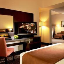 Safir Hotel Doha in Doha