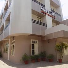 Safire Residency in Thiruvananthapuram