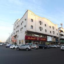 Safwat Al Amal Suites (families Only) in Jiddah