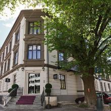 Saga Hotel Oslo in Oslo