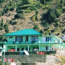 Sagar Cottages in Dharamshala