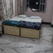 Sagar Guest House in Varanasi