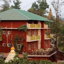 Sagar Villa in Wai