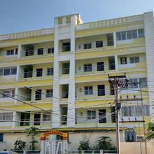 Sagardhar Holiday Home in Puri