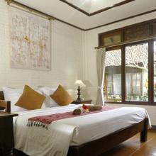 Sagitarius Inn in Bali