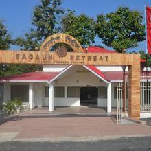 Sagoun Retreat in Mandideep
