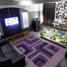 Sagwe Furnished Apartments in Nairobi