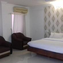 Sahara Inn in Meppadi