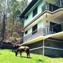 Sahari Villa in Kanthalloor
