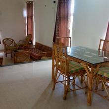 Sahyadri Hills Home Stay in Waki