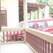 SAI AANGAN GUEST HOUSE in Srivardhan