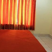 Sai Amrit Residency in Mansingpatana