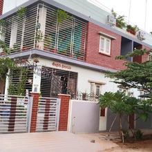 Sai Baba Lodge Nd Homestay in Hampi