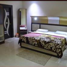 Sai Chhaya Inn in Satna