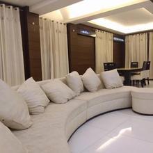 Sai Deep Guest House in Dewa