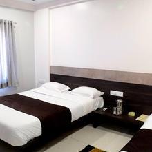 Sai Deep Residency in Mahabaleshwar
