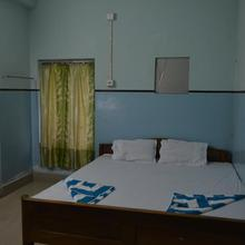 Sai Guest House in Digha