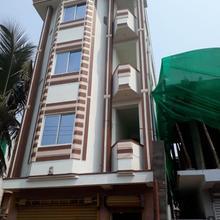 Sai Harapriya Resort in Puri