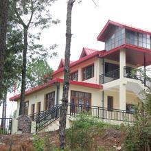 Sai Homestay in Baddi