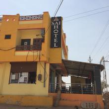 Sai Hotel in Dhirera