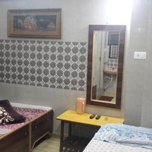 Sai Kripa Guest House in Raiwala