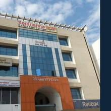 Sai Krishna Residency in Kurnool
