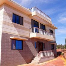 Sai Mauli Residency in Mahabaleshwar