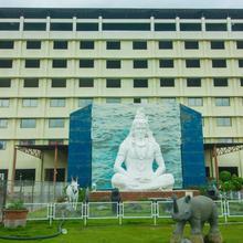 Sai Niwara in Shirdi