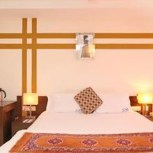 Sai Orbit Serviced Apartments Porur in Chennai