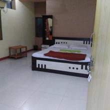 Sai Prasad Guest House in Kashid