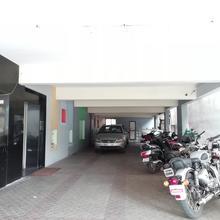 Sai Priya Residency in Rajahmundry