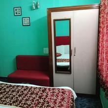 Sai Ramesh Guest House in Tambaram