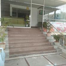 Sai Residency in Tirupati