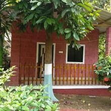Sai Sadan Residency in Srivardhan