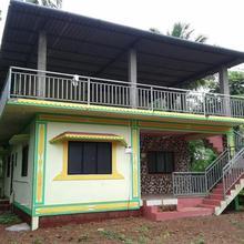 Sai Samartha in Murud