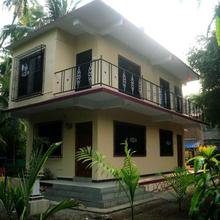 Sai Sneh Holidays Cottage in Alibag