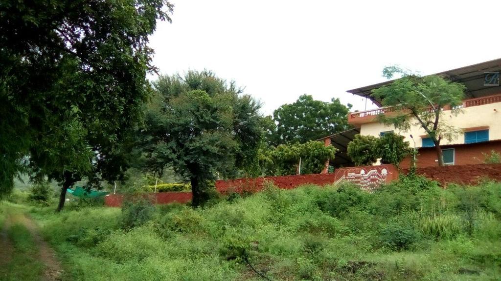 Sai Sunder Resort in Banswara
