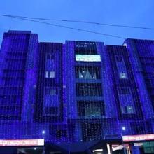 Sai Surya Function Hall & Guest House in Bhimunipatnam