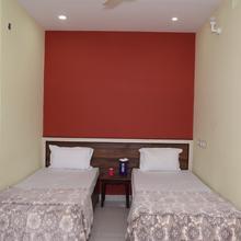 Sai Teja Residency And Functional in Chittoor