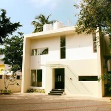 Sai Villa in Coimbatore