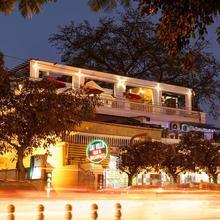 Sai Villa in New Delhi
