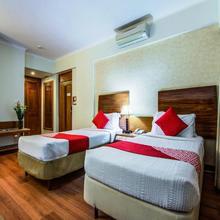 Sai Vishram Business Hotel in Channapatna